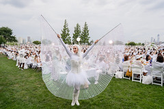Diner en Blanc NYC, 2019 (Selects)-Eric Vitale Photography-25