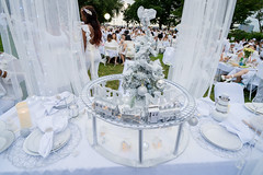 Diner en Blanc NYC, 2019 (Selects)-Eric Vitale Photography-24
