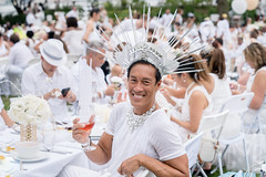 Diner en Blanc NYC, 2019 (Selects)-Eric Vitale Photography-20