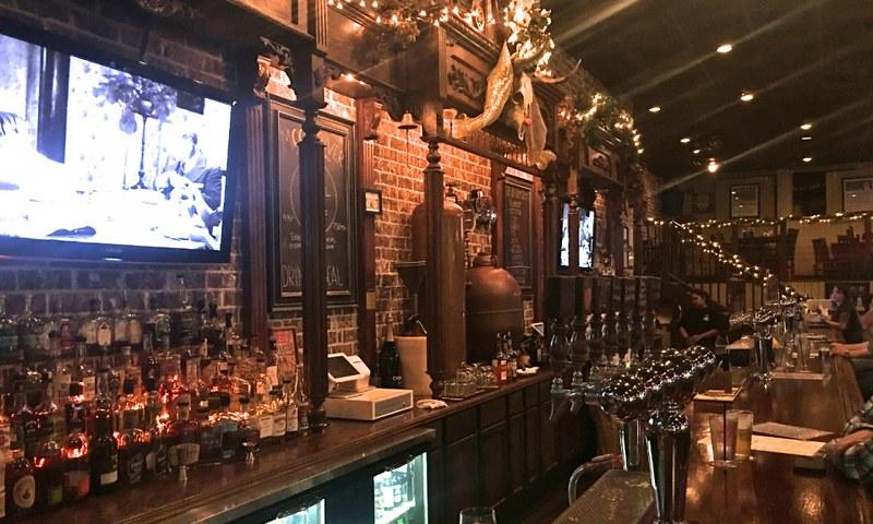 distillery-savannah