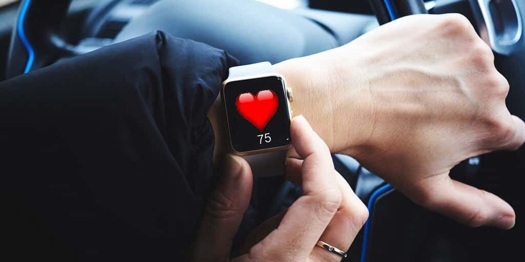 smart-watch-peu-efficace