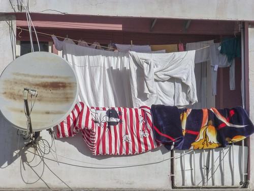Moroccan laundry 50