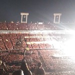 The Rolling Stones Jacksonville,FL