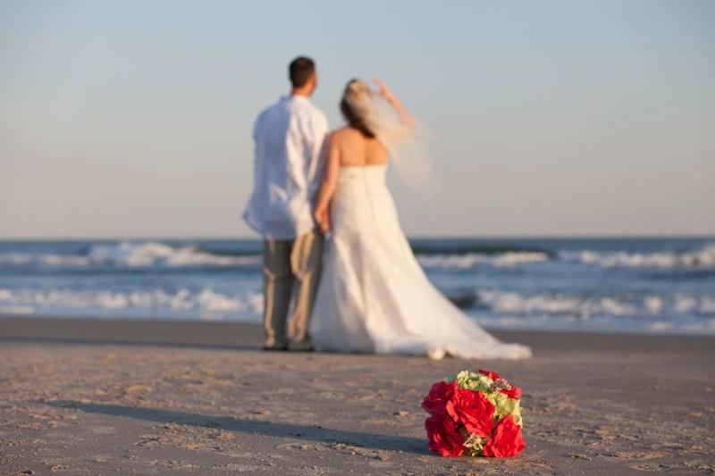 wedding-planning-in-myrtle-beach_51_1048637