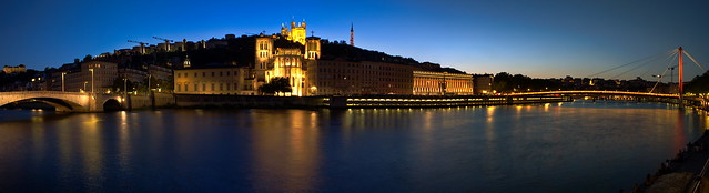 2019-06-28 Lyon blaue Stunde