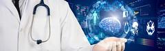 Bridging The Gap Between Healthcare & HIPAA Compliant Cloud Technology