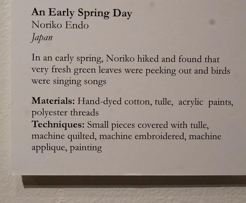 spring sign_JLS0825