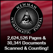 NNP Pagecount 2,624,526 pages