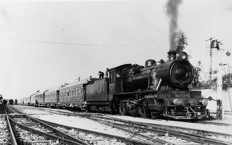 PR-NBL-4-6-0-class-P-No-61-Lidda-1936-hri-1