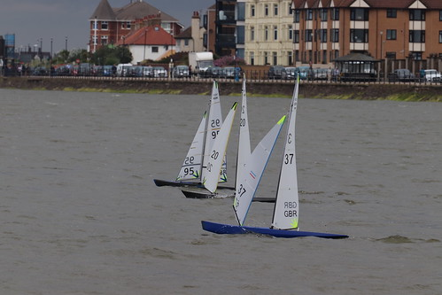 10R Nationals Day 2 (c Alan Watkinson)