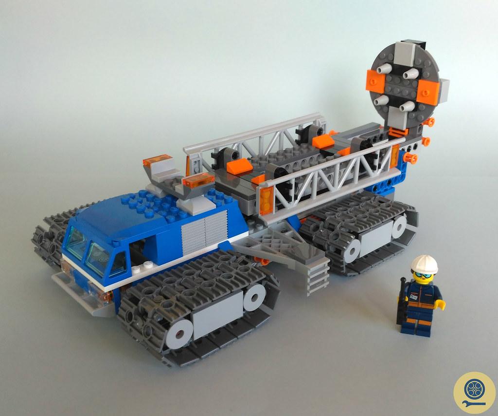 60229 Rocket Assembly & Transport (4)