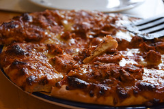 pizza night (203/365)