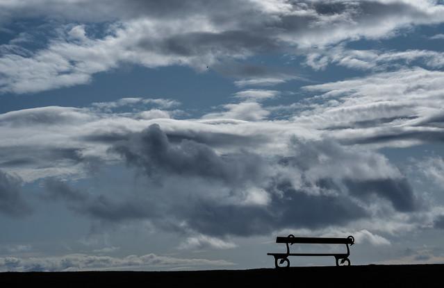 Berwick Upon Tweed, Northumberland, England, UK.