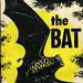 Dell Books 652 - Mary Roberts Rinehart - The Bat