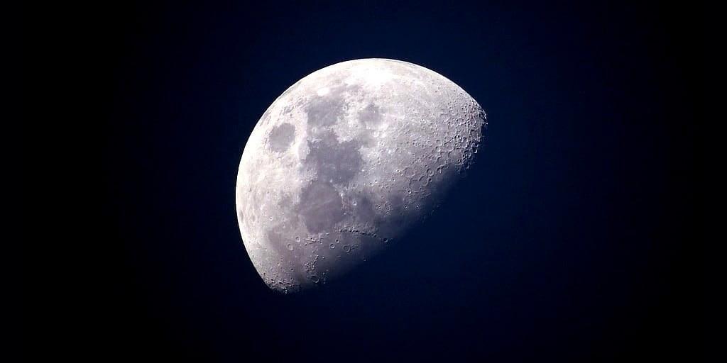 lune-inde-mission