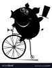 Bike Pig