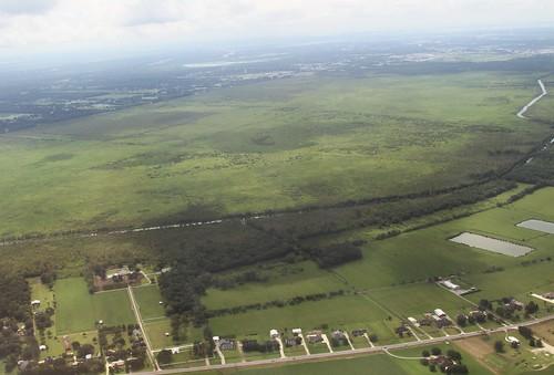 barry terrebonne greeninfrastructure houma livingwithwater retention wetland coastalcommunities