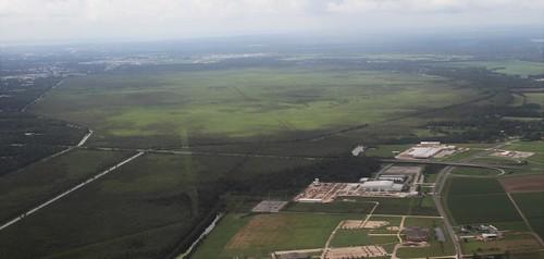 barry terrebonne greeninfrastructure houma livingwithwater retention wetland