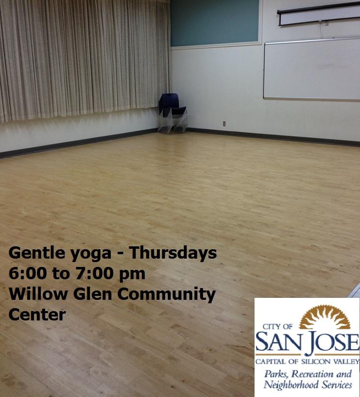 Dance Exercise, Nia, Nia in the City of San Jose, Nia classes in the South Bay, Nia Teacher, Nia Class, San Jose Nia, Nia San Jose, Nia workout, Nia, Gentle Yoga, Group Ex classes, YMCA, Zumba, Nia Technique, SJ City Fit, SJCityFit, City of San Jose Exercise Classes, Cambrian Yoga & Cardio Dance, CYCD