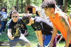 HS 1 Summer Camp-196
