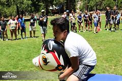 HS 1 Summer Camp-195