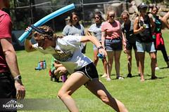 HS 1 Summer Camp-187