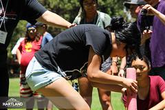 HS 1 Summer Camp-180