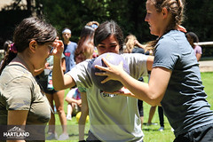 HS 1 Summer Camp-177