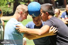 HS 1 Summer Camp-176