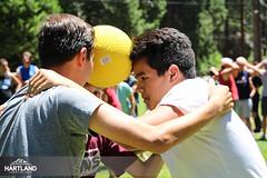 HS 1 Summer Camp-175