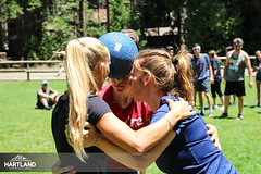 HS 1 Summer Camp-174