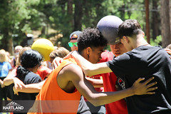 HS 1 Summer Camp-173
