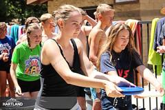 HS 1 Summer Camp-151
