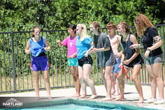 HS 1 Summer Camp-143