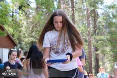 HS 1 Summer Camp-133