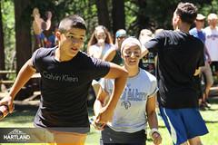 HS 1 Summer Camp-201