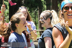 HS 1 Summer Camp-200