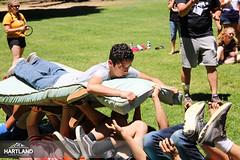 HS 1 Summer Camp-198
