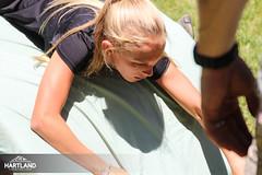 HS 1 Summer Camp-197