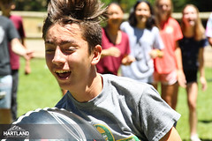 HS 1 Summer Camp-194