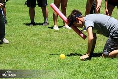 HS 1 Summer Camp-193