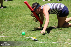 HS 1 Summer Camp-190