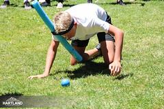 HS 1 Summer Camp-189