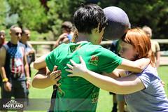 HS 1 Summer Camp-178
