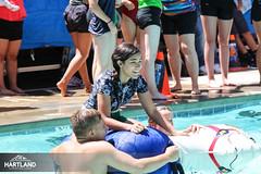 HS 1 Summer Camp-138