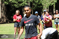 HS 1 Summer Camp-8