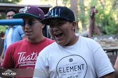 HS 1 Summer Camp-5