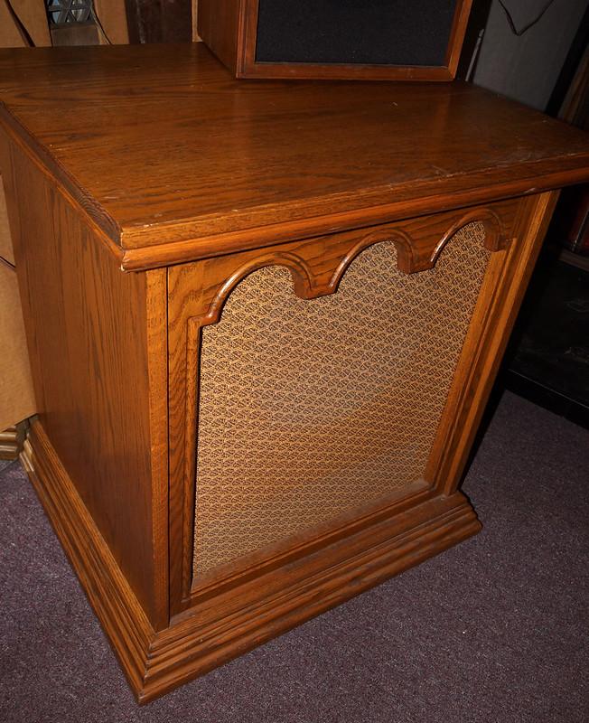 JBL Speaker DSC00780