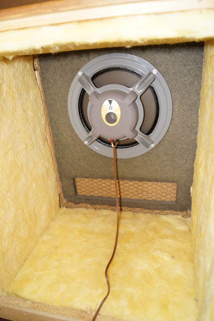 JBL Speaker DSC00772