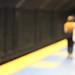 Focuso Montreal Metro